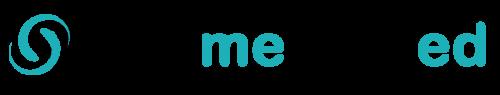 seemefunded-logo-blue